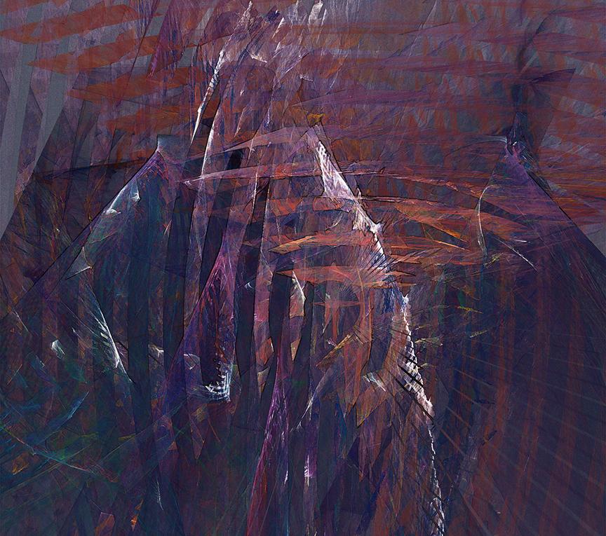 ApoSELw-141029-21+brokenglass-cropped-web